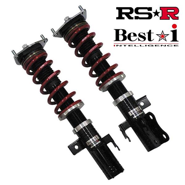 [送料無料][メーカー取り寄せ]RS-R Best i 品番:BIT945M