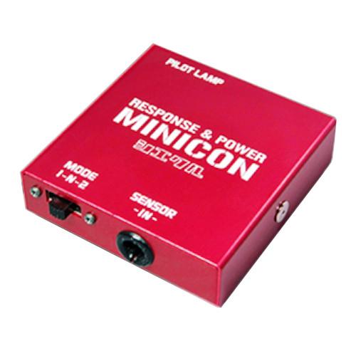 ※北海道・離島については送料別料金となります [メーカー取り寄せ]SIECLE(シエクル)MINICON / ミニコン 品番:MINICON-T1A