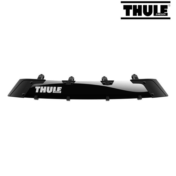 [メーカー取り寄せ]THULE (スーリー)エアスクリーン フェアリング スポイラー 品番:TH8703