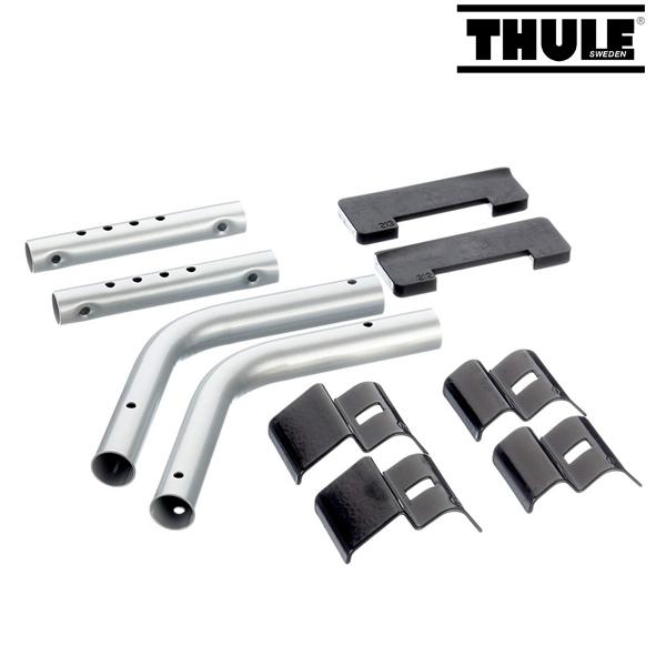 [メーカー取り寄せ]THULE (スーリー) バックパックキット 品番:TH973-19