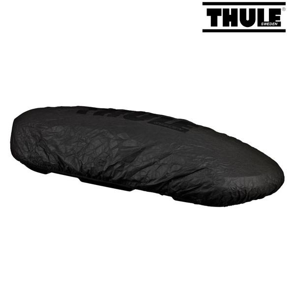 [メーカー取り寄せ]THULE (スーリー) Box リッドカバー 品番:TH698-2