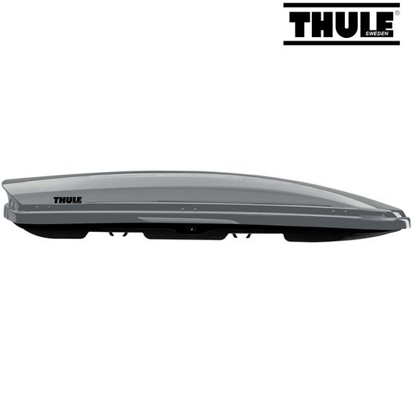 [メーカー取り寄せ]THULE (スーリー) Thule Dynamic / ダイナミック 品番:TH6129-1※運送便規格外寸法の為別途梱包発送手数料必要となります