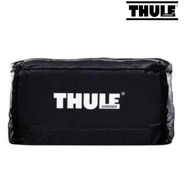 [メーカー取り寄せ]THULE (スーリー) Thule EasyBag 948-4 / イージーバッグ948-4 品番:TH948-4