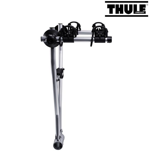 [メーカー取り寄せ]THULE (スーリー) Thule Xpress 970 / エクスプレス970 品番:TH970