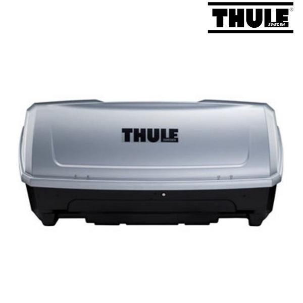 [送料無料][メーカー取り寄せ]THULE (スーリー) Thule バックアップ 900 品番:TH900