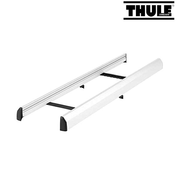 [メーカー取り寄せ]THULE (スーリー) Side Profile 322 / サイドプロフィール322 品番:TH322