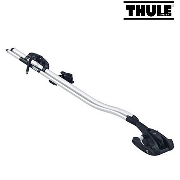 [メーカー取り寄せ]THULE (スーリー) Thule OutRide 561 / アウトライド 561 品番:TH561