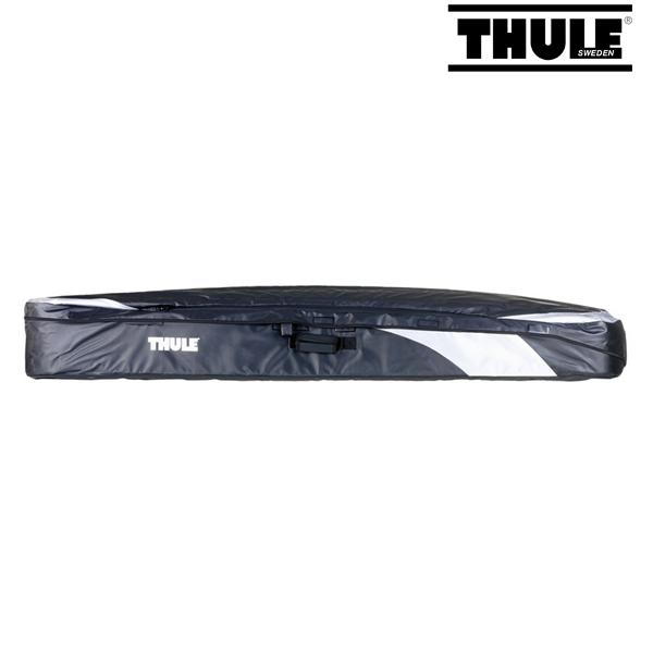 [メーカー取り寄せ]THULE (スーリー) Thule Ranger 500 / レンジャー 500 品番:TH6035※運送便規格サイズ外寸法の為別途発送手数料必要商品