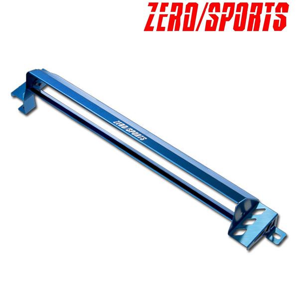 ※北海道 沖縄 離島については送料別料金となります ZERO (人気激安) SPORTS 品番:0306041 格安 クールアクションII スポーツ ゼロ ブルーアルマイト