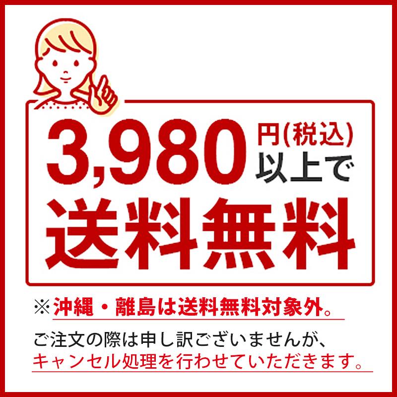 クイックエバポレータークリーナーSエバポレーター洗浄剤タクティーTACTIドライブジョイDRIVEJOY3,980円以上で沖縄・離島以外送料無料