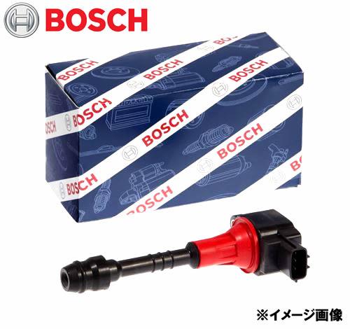 BOSCH 早割クーポン ボッシュ 公式サイト ダイレクトイグニッションコイル IG-26 代表品番 MD308914 三菱 送料無料