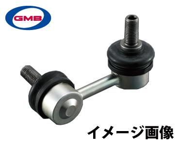 本日の目玉 GMB スタビライザーリンク いすゞ 車 1007-00411 用 上質 8-97018-227-2 純正品番