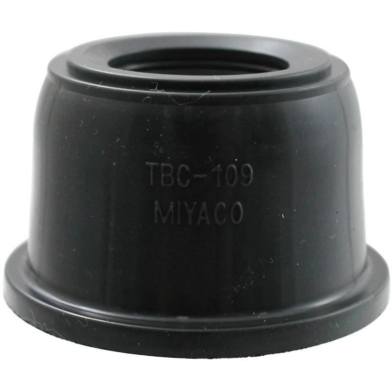 ミヤコ自動車 ダストカバーブーツ TBC-109
