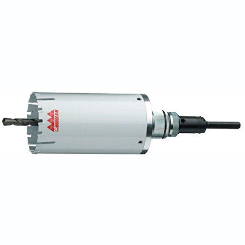ハウスBM マルチ兼用コアドリル MVC-90 4986362451222 skc-511939