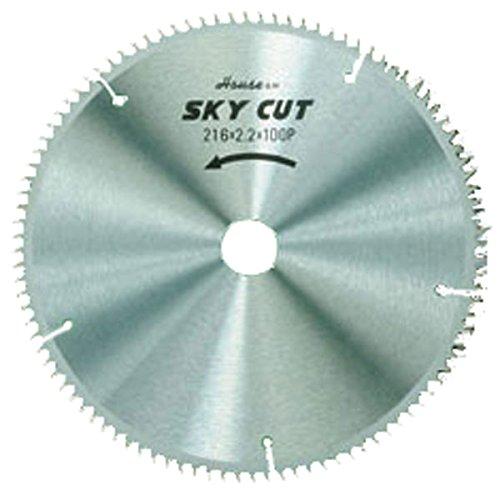 ハウスBM SKY-スカイカット アルミ用 AL-21610 4986362470285 skc-511597