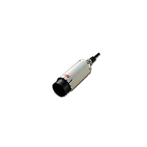 ハウスBM 拡大マルチコアドリル KMC-6580 4986362151627 skc-511881 送料無料
