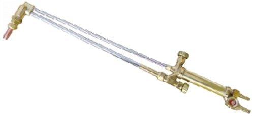 サン B型切断器 CT-03 548511 4954458125234 skc-548511 送料無料