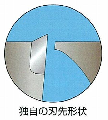 ミヤナガ PC ウッディングコアカッター PCWS110C 4957462111392 skc-619348 送料無料