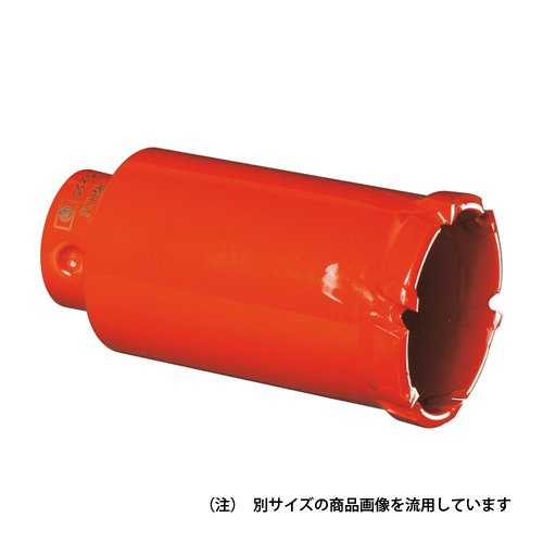 ミヤナガ PC 複合ブリットコアカッター PCH50C 4957462111965 skc-619455 送料無料