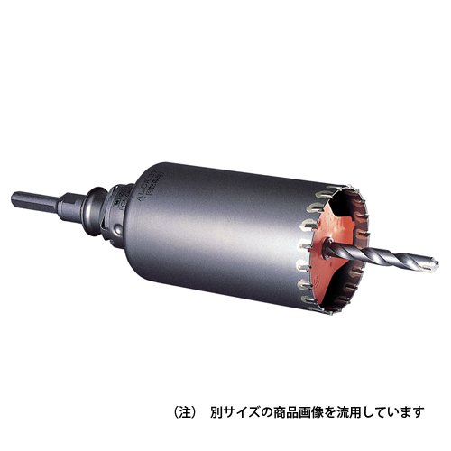 ミヤナガ PC ALCコアセット PCALC110 4957462109733 skc-619272 送料無料