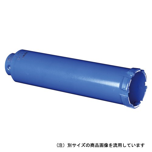 ミヤナガ PC ガルバウッドコアカッター PCGW80C 4957462214116 skc-621437 送料無料