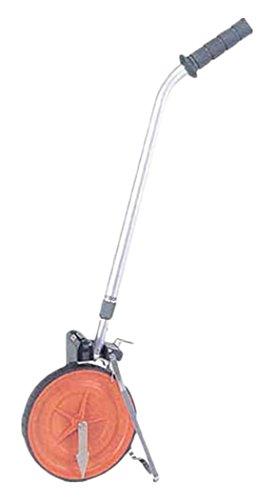 マイゾックス ホイールメジャー MG20S 4938514103763 skc-622012 送料無料
