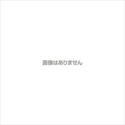 ミヤナガ ポリクリック集塵Sシャンク PCSKSS 4957462136760 skc-619991 送料無料