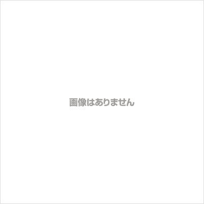 ミヤナガ ポリクリック集塵SシャンクSDS PCSKSSR 4957462136777 skc-619992 送料無料