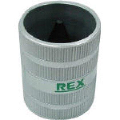 REX 手動マルチリーマ・ミニ MR2 4514706043231 skc-813067