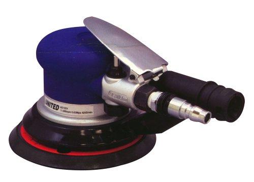 AS125V UNITED エアーサンダー 4954458970759 skc-900040