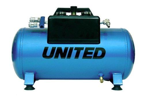 UNITED エアータンク HT-20C 4954458970704 skc-900025