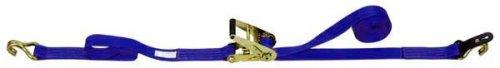 JSH ベルト荷締機 JNPR703J 4963360846014 skc-074084