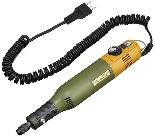 プロクソン PROXXON ミニルーター MM50 12V トランス付 No.28515 4952989285151 skc-120605