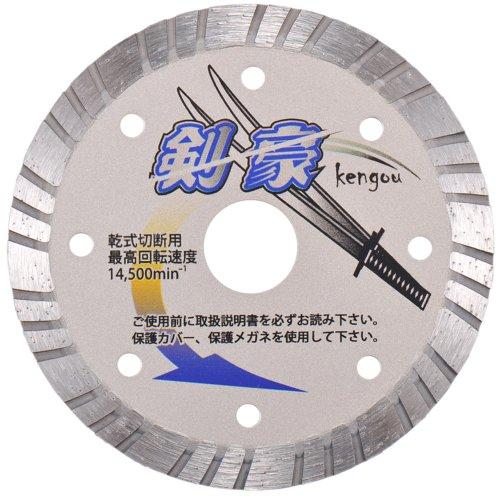 SANKYO 剣豪 けんごう RZ-K6 4936091006682 skc-226197 送料無料