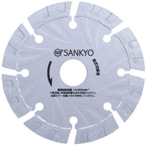 SANKYO S1カッター LS1-5 4936091041010 skc-226163 送料無料