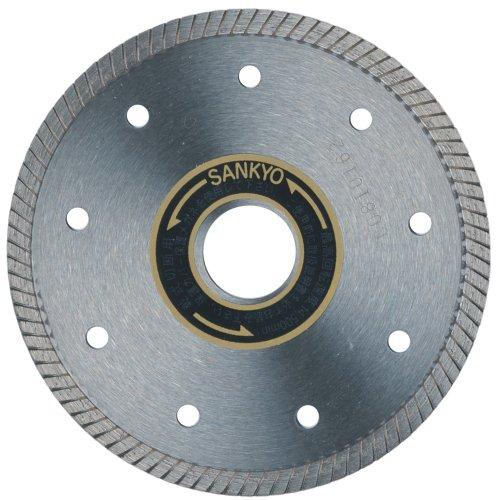SANKYO タイルプロDX RS-DX5 4936091051248 skc-226127