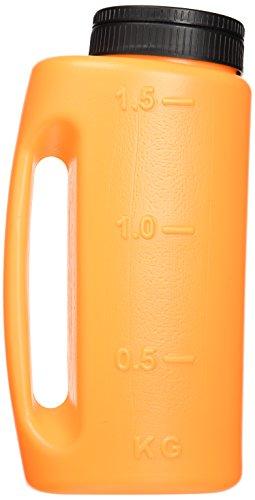 大進handisupuredda DH-2.0 4939736700518 skc-331856