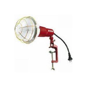 日幸電子 水銀灯投光器 セルフバラスト水銀ランプ160W使用 コード30cm NTG160W 4992414116032 skc-426091 送料無料