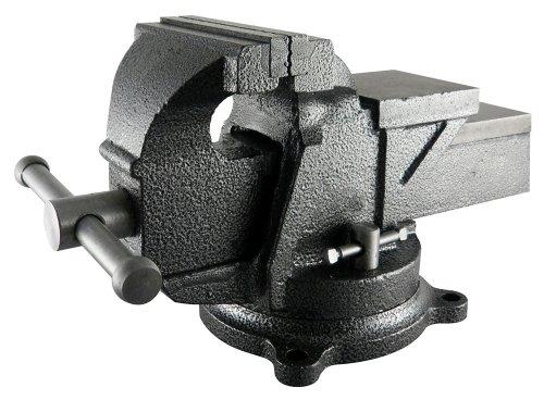 H&H リードバイス150mm HRV-150 4954458300860 skc-350124 送料無料