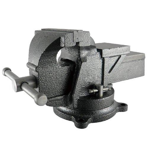 H&H リードバイス 200mm HRV-200 350125 4954458300914 skc-350125 送料無料