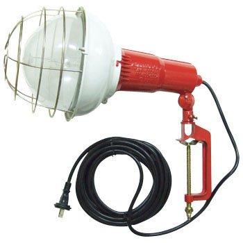 水銀灯投光器 500W/5m NTG505 4992414115509 skc-426105