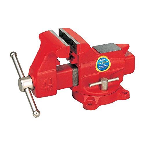ERON ガレージバイス 4904115014517 skc-408011