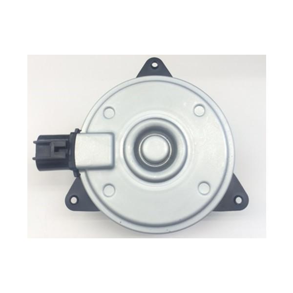 AEP エーイーパーツ コンデンサーモーター いすゞ エルフ用 CAD12D3356 送料無料