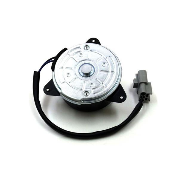 AEP エーイーパーツ コンデンサーモーター 日野 レンジャー プロフィア用 CAD12D699 送料無料