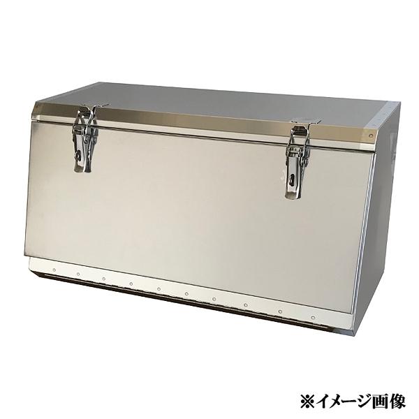 JB 新作製品 世界最高品質人気 工具箱 ステンレス HKK-500A Aタイプ SUS304 新作販売