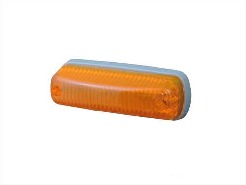 <title>JB LED 直営限定アウトレット 車高灯 RS013-AA-HP共用 オレンジレンズ</title>