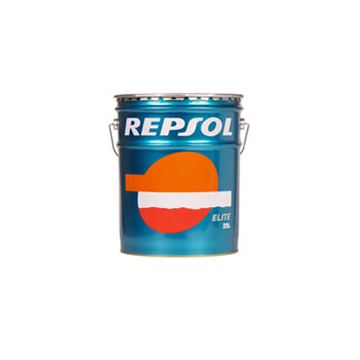 REPSOL: レプソル ELITE TDI DL-1 SAE 5W-30  容量:20リットル [1.取寄せ 2.北海道.沖縄.離島への出荷は行えません]
