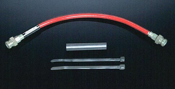 Auto Exe スポーツクラッチラインロードスター ND5RC 6MT車用