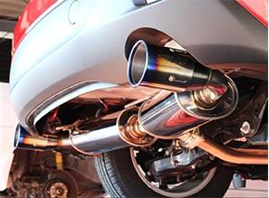 GP SPORT(ジーピースポーツ)EXAS EVO Tune(エグザス エボチューン)アクセラスポーツ 15S/15C DBA-BM5FS6MT/6AT車 両対応