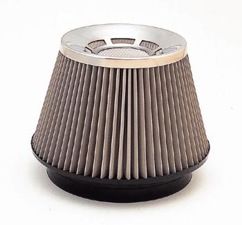 BLITZ(ブリッツ) SUSパワー エアクリーナーエスティマ GSR50W/55W 06.01~08/12